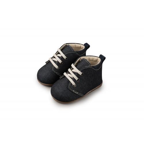 Βαπτιστικό Παπούτσι | Babywalker