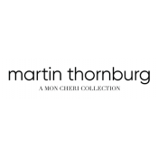 MARTIN THORNBURG