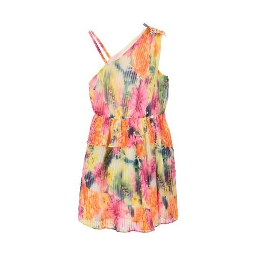 Marasil Παιδικό Φόρεμα