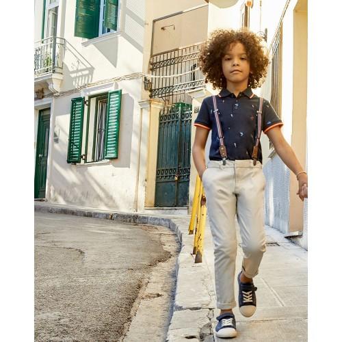 Marasil Παιδικό Παντελόνι