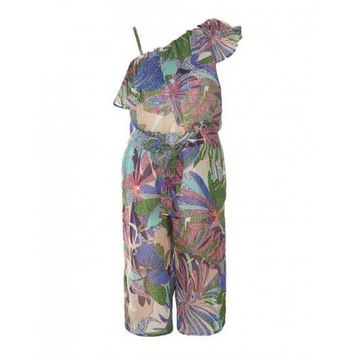 Marasil Παιδική φόρμα ολόσωμη